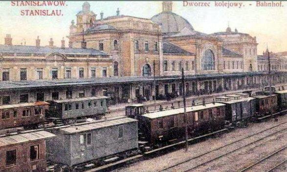 railway-station-stanislaviv