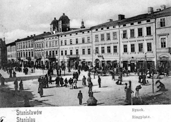 market-place-stanislaviv