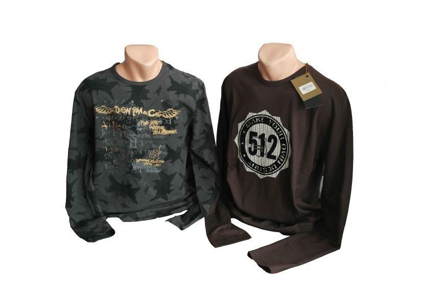 Внимание! Скидки на брендовую одежду в магазине «Fashion Mix Сток» в городе Красноармейске! (фото) - фото 13