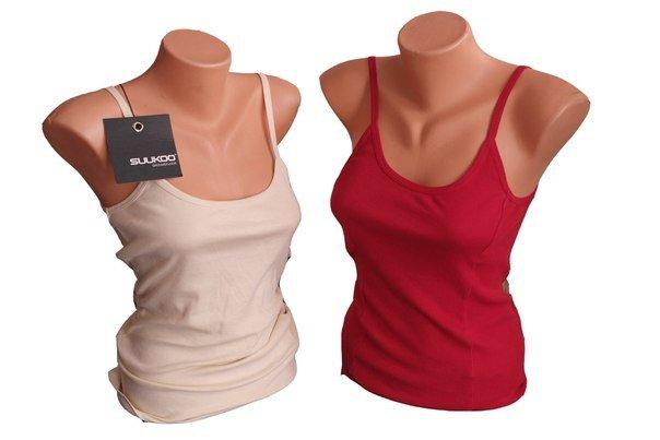 Внимание! Скидки на брендовую одежду в магазине «Fashion Mix Сток» в городе Красноармейске! (фото) - фото 6