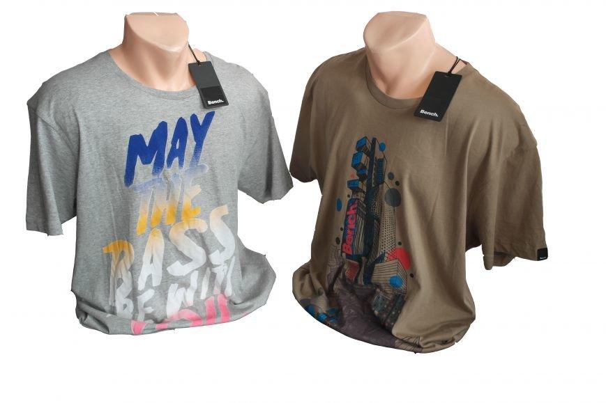 Внимание! Скидки на брендовую одежду в магазине «Fashion Mix Сток» в городе Красноармейске! (фото) - фото 14