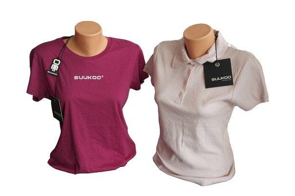 Внимание! Скидки на брендовую одежду в магазине «Fashion Mix Сток» в городе Красноармейске! (фото) - фото 5