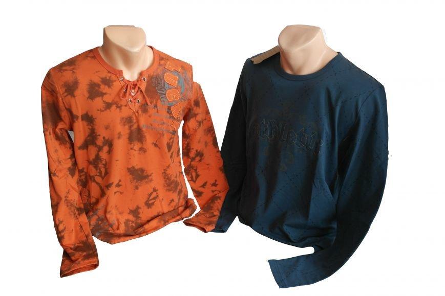 Внимание! Скидки на брендовую одежду в магазине «Fashion Mix Сток» в городе Красноармейске! (фото) - фото 12