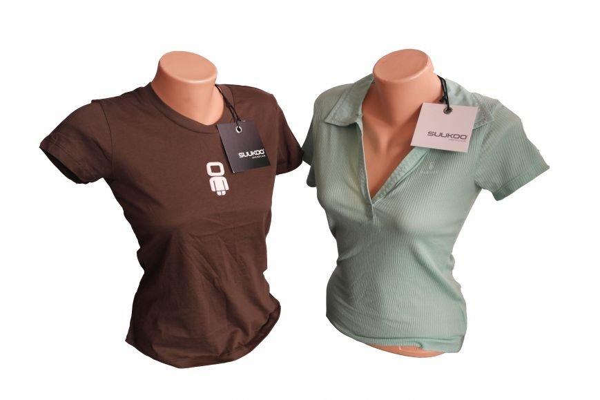 Внимание! Скидки на брендовую одежду в магазине «Fashion Mix Сток» в городе Красноармейске! (фото) - фото 8
