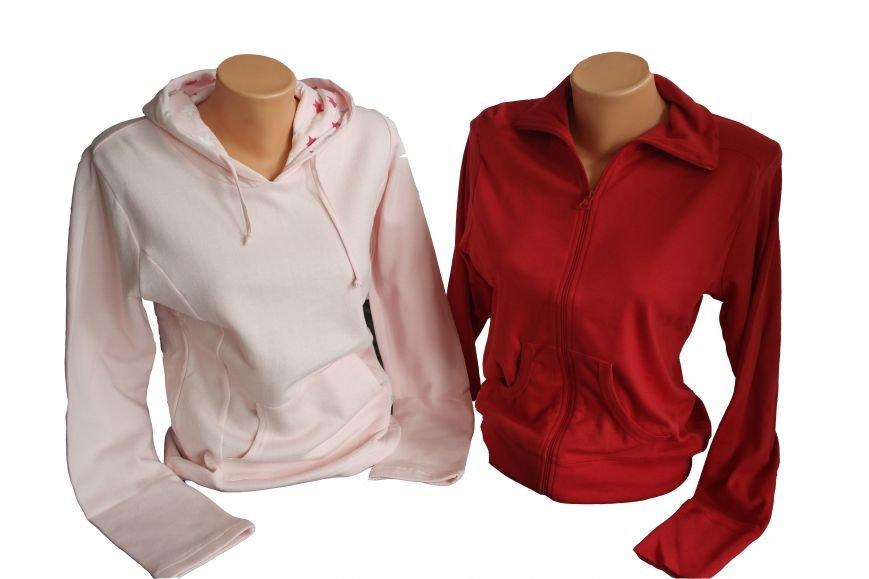 Внимание! Скидки на брендовую одежду в магазине «Fashion Mix Сток» в городе Красноармейске! (фото) - фото 9