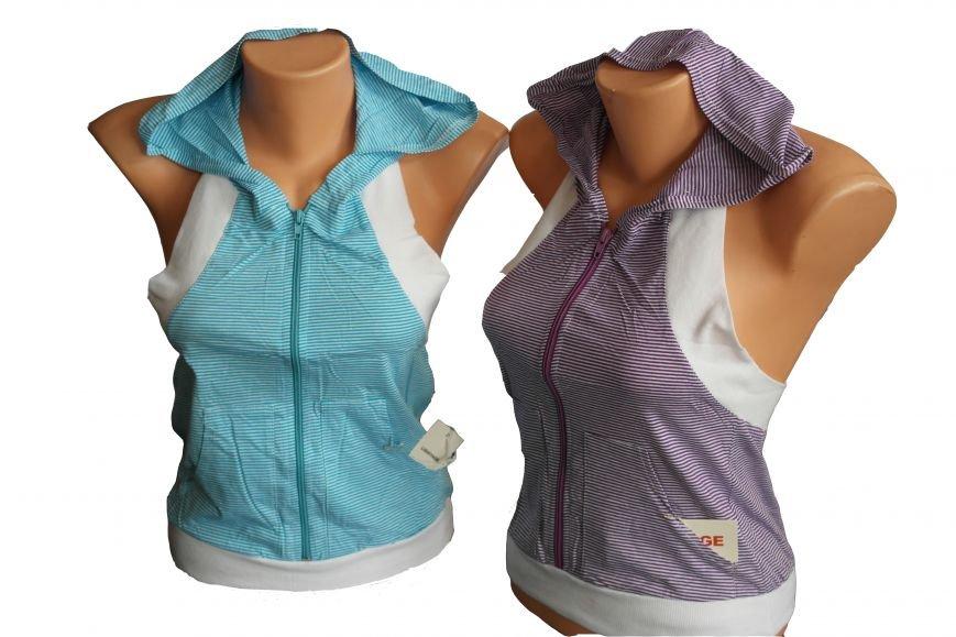 Внимание! Скидки на брендовую одежду в магазине «Fashion Mix Сток» в городе Красноармейске! (фото) - фото 1