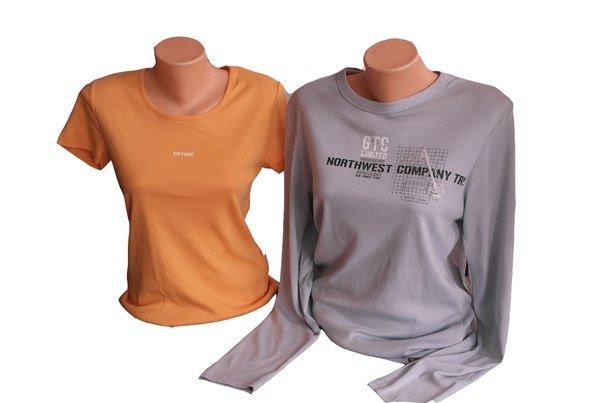Внимание! Скидки на брендовую одежду в магазине «Fashion Mix Сток» в городе Красноармейске! (фото) - фото 4