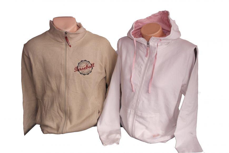 Внимание! Скидки на брендовую одежду в магазине «Fashion Mix Сток» в городе Красноармейске! (фото) - фото 10