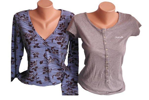 Внимание! Скидки на брендовую одежду в магазине «Fashion Mix Сток» в городе Красноармейске! (фото) - фото 3