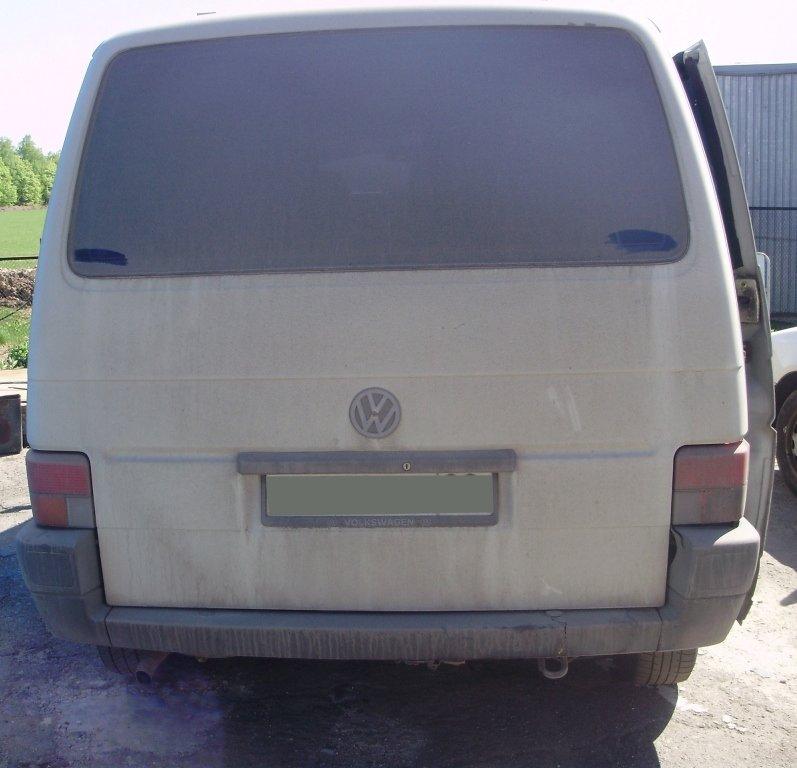 На Сумщине на границе с Россией изъяли автомобили «Skoda» и «Volkswagen» (ФОТО), фото-5