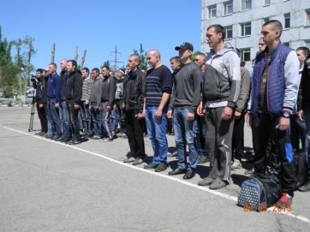 В Запорожье начали подготовку к военным учениям (ФОТО) (фото) - фото 3