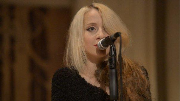 В Одессе едет лирическая группа «Vivienne Mort» с новым альбомом «FILIN» (ФОТО, ВИДЕО) (фото) - фото 2