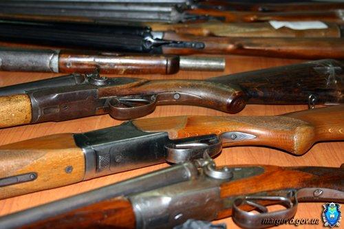 07_05_2015_Mariupol_weapon_2