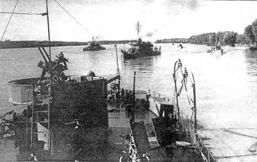 Одесса во Второй мировой. Малоизвестные факты о войне (Часть I) (фото) - фото 4