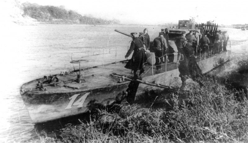 Одесса во Второй мировой. Малоизвестные факты о войне (Часть I) (фото) - фото 3