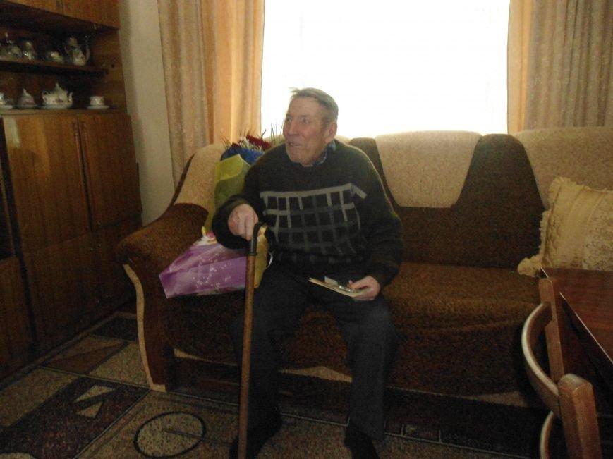 Рівненські ветерани отримати нагороди від Президента Білорусії (фото) - фото 3