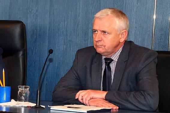Дільничні інспектори Хмельницького звітуватимуть перед громадою (ФОТО) (фото) - фото 2