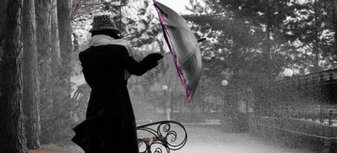 Погода в Рівному та Рівненській області на вихідні, 9 і 10 травня (фото) - фото 1