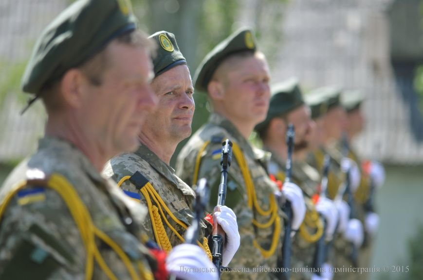 «Нам важно знать правду о той войне и остановить нынешнюю», - Москаль (фото) - фото 3