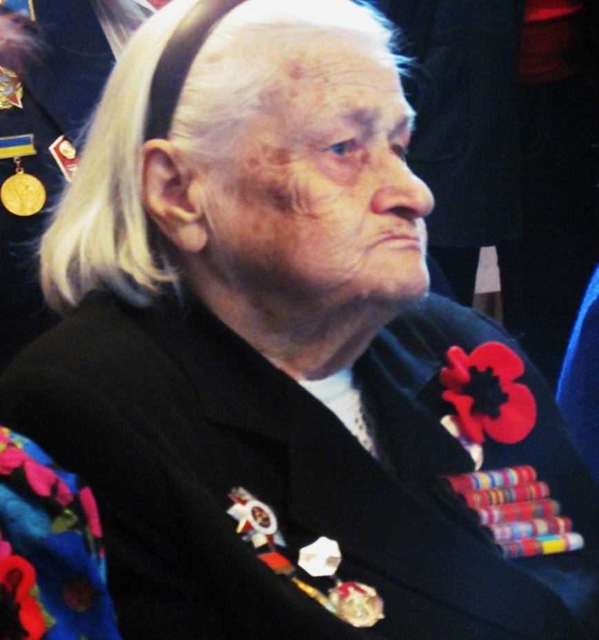 Фотопятница: «Они пережили ужас войны дважды», фото-12