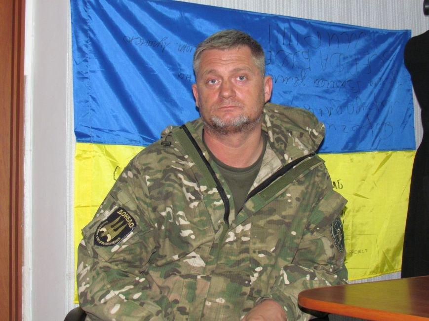 Англичанам стыдно, но они не хотят умирать за какую-то Украину, - поляк, защищающий Мариуполь, фото-1