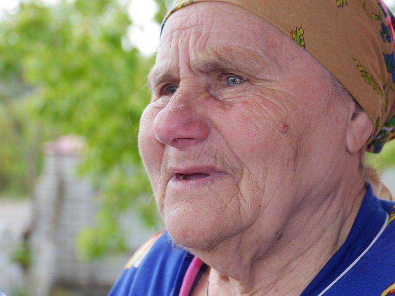 Матерів тернопільських бійців привітали із сьогоднішнім святом (ФОТО) (фото) - фото 2