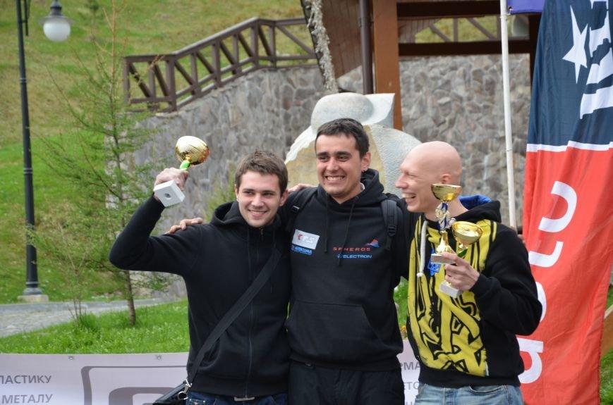 У Буковелі відбувся ІІ етап гірських перегонів «Карпатські Вершини» (ФОТОРЕПОРТАЖ), фото-7