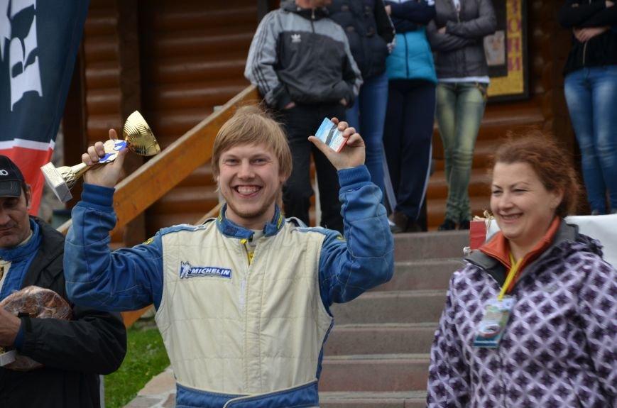 У Буковелі відбувся ІІ етап гірських перегонів «Карпатські Вершини» (ФОТОРЕПОРТАЖ), фото-6