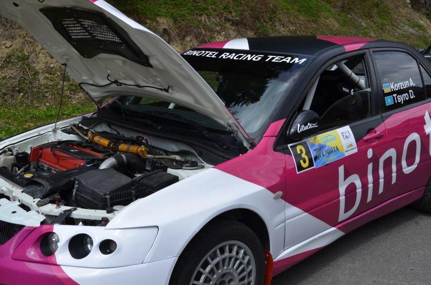 У Буковелі відбувся ІІ етап гірських перегонів «Карпатські Вершини» (ФОТОРЕПОРТАЖ), фото-3
