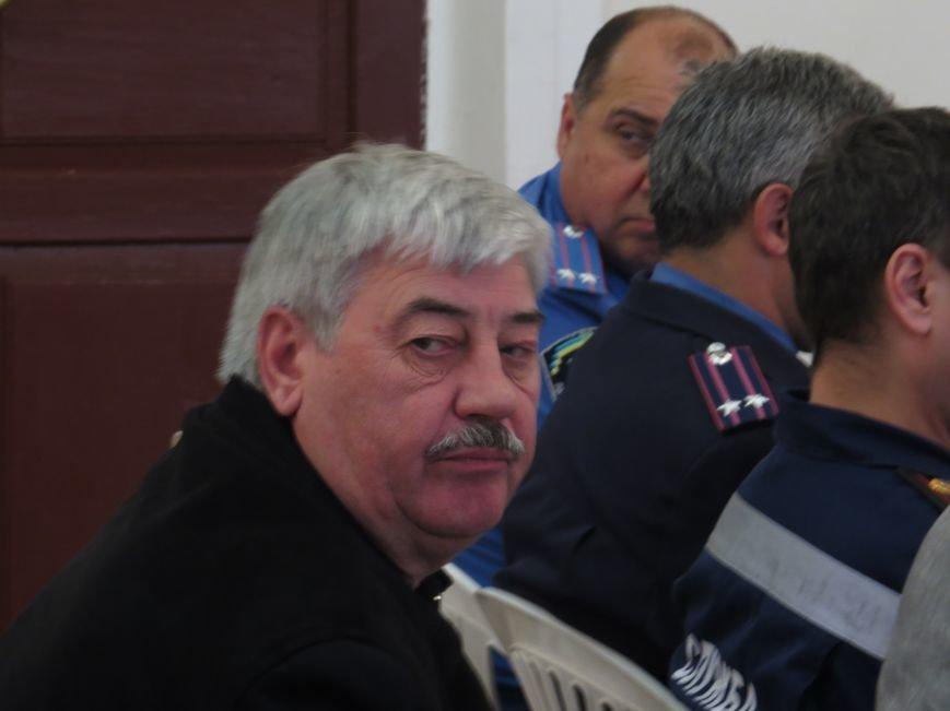 В Мариуполе общественники попросили телеканал «1+1» извиниться (ФОТО), фото-3