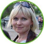 Белгородцы рассказали, что думают по поводу вступившей в силу уголовной амнистии (фото) - фото 2