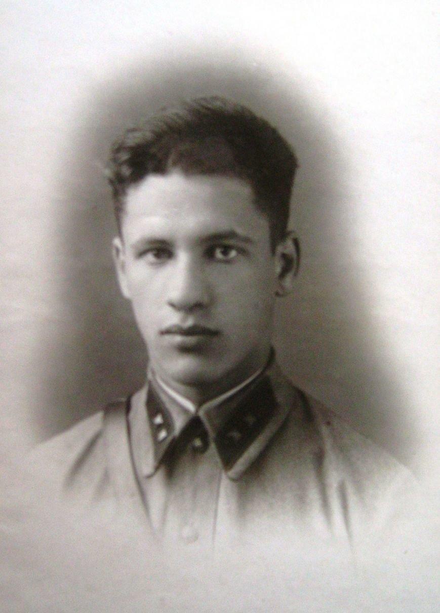 Широков А.Н. (1)