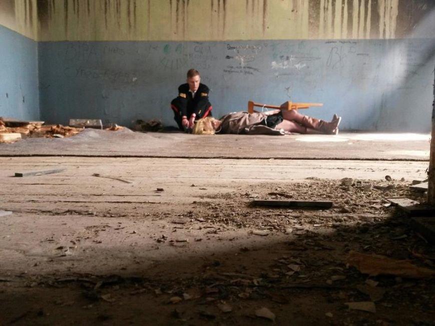 «Із життя» або «Дівчата» (ФОТО), фото-2
