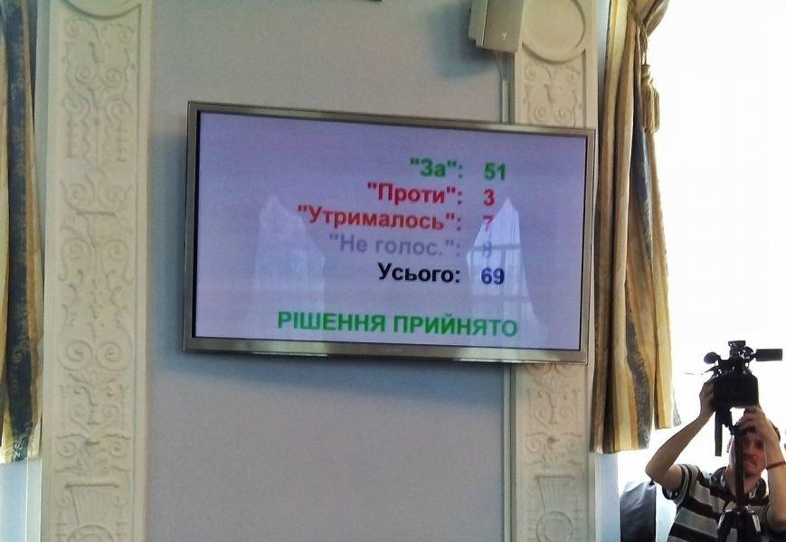 Центральная площадь Николаева будет носить название «Соборная» вместо «Ленина» (фото) - фото 1