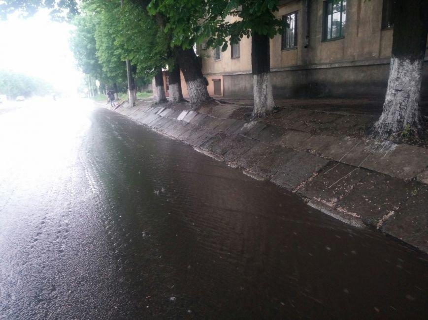 петровского3