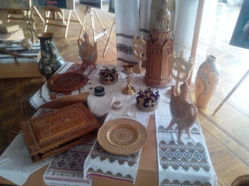 Як ПНУ ім. в. Стефаника святкував свій 75-річний ювілей (ФОТО+ВІДЕО) (фото) - фото 4