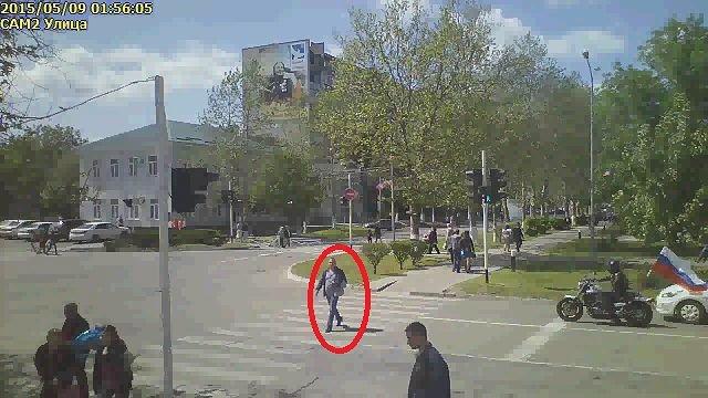 Воришки квадроцикла из Белореченска становятся звездами YouTube (фото) - фото 1