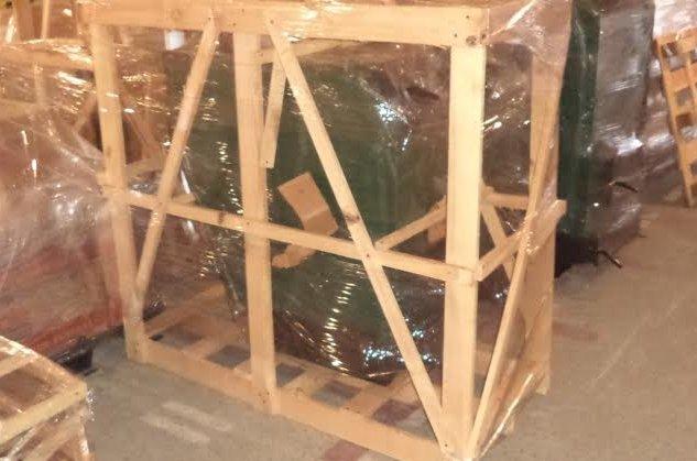 Купуйте меблі вигідно і з безкоштовною доставкою. (фото) - фото 1