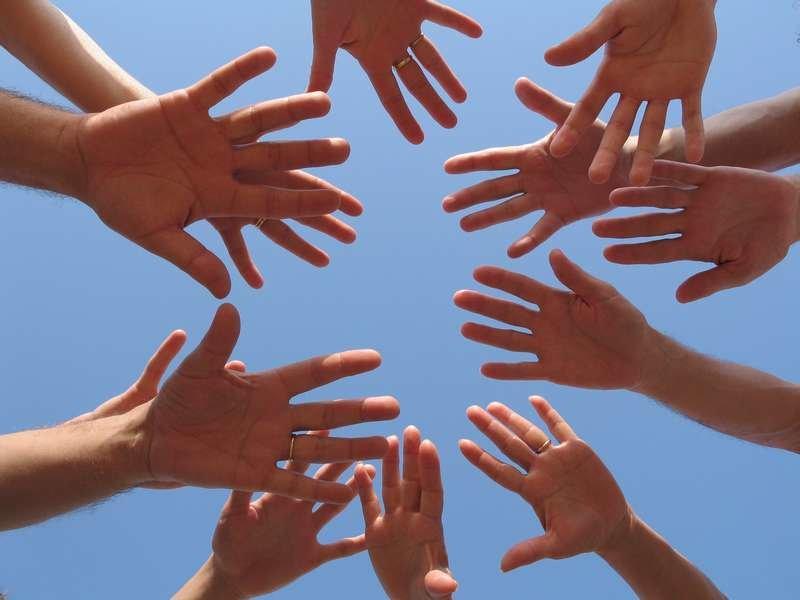Підготували проект об'єднання громад на Рівненщині (фото) - фото 1