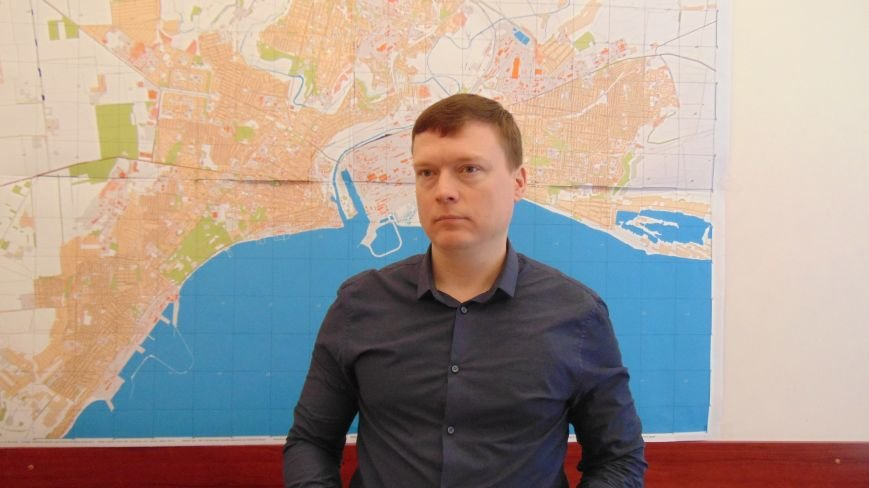 Пенсии в «ДНР» платили русскими рублями, которые на территории России не использовались и не используются - Соколов (ФОТО+ВИДЕО) (фото) - фото 1