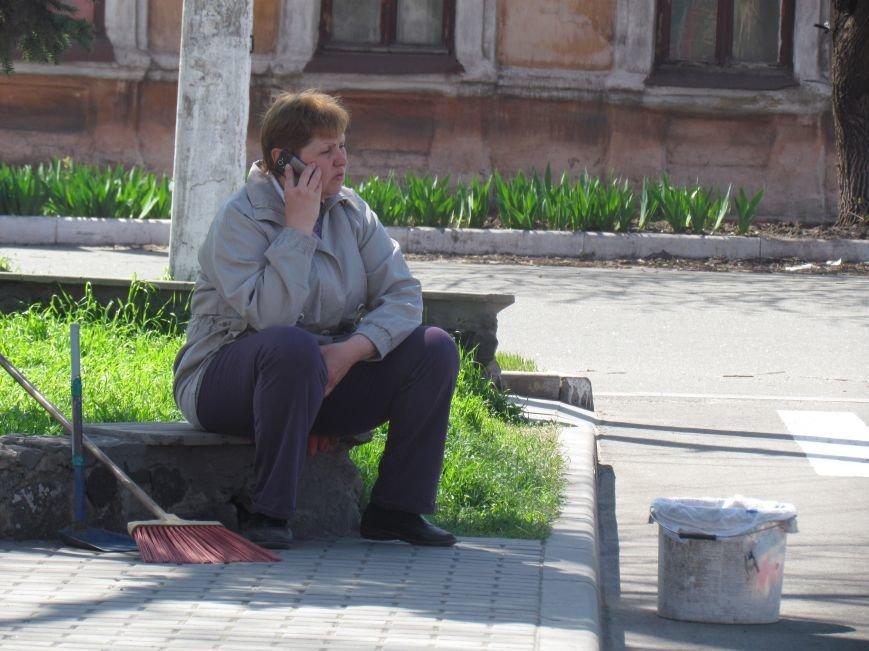 Фотопятница: «Тотальная зависимость. Погружение в параллельную реальность», фото-20