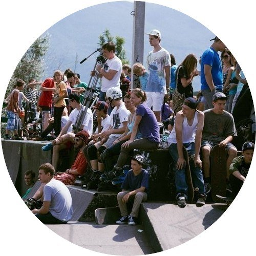 Молодежи расскажут о том, как трудиться и отдыхать в летний период, фото-1