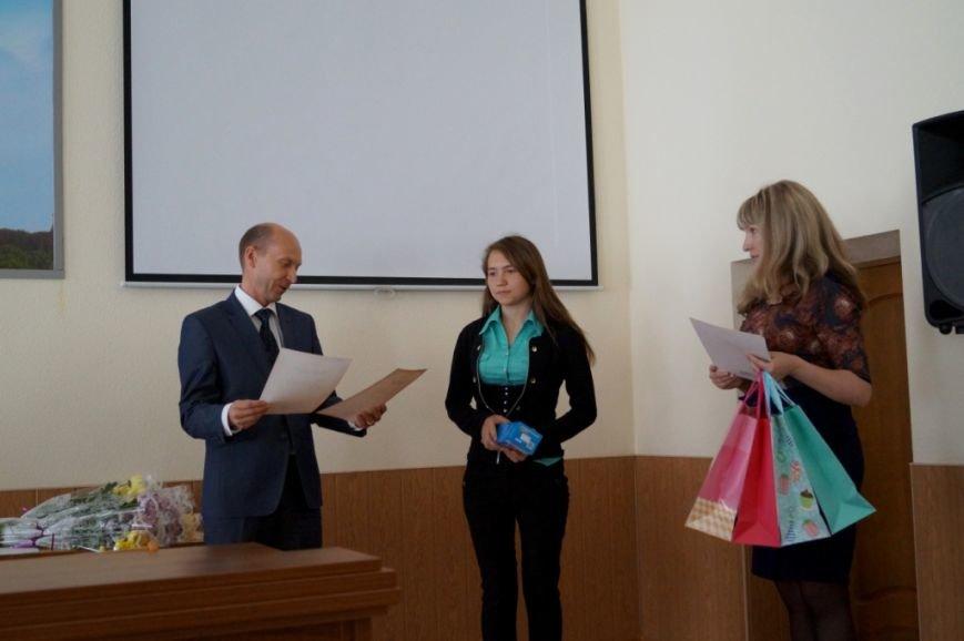 В Новоаннинском районе Волгоградской области растят юных предпринимателей (фото) - фото 5