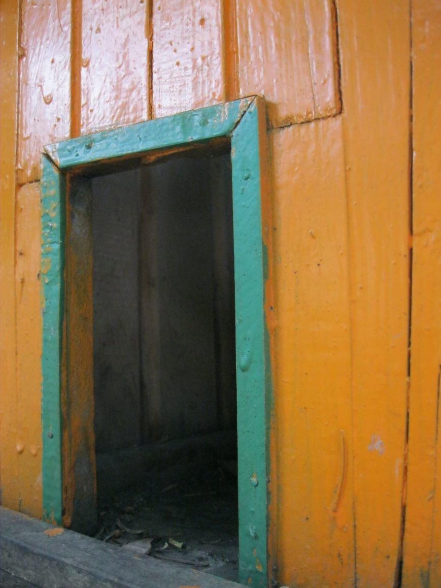 Мини квест от ВЗАПЕРТИ стартует (фото) - фото 4