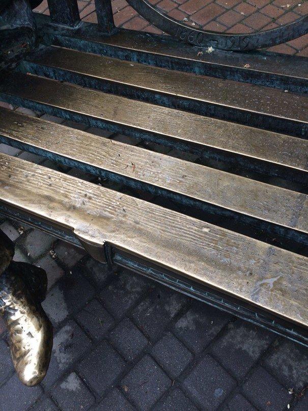 Мини квест от ВЗАПЕРТИ стартует (фото) - фото 1