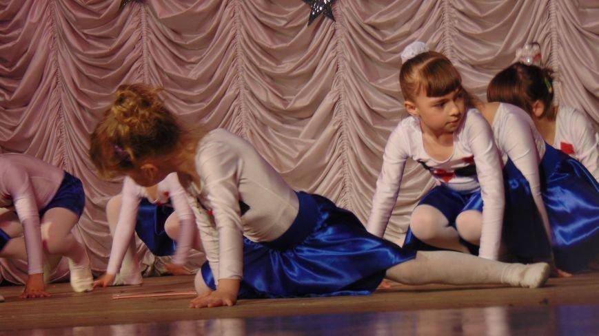 Дом творчества детей, который  родители спасли зимой от выселения, отметил свой юбилей (ФОТО) (фото) - фото 1