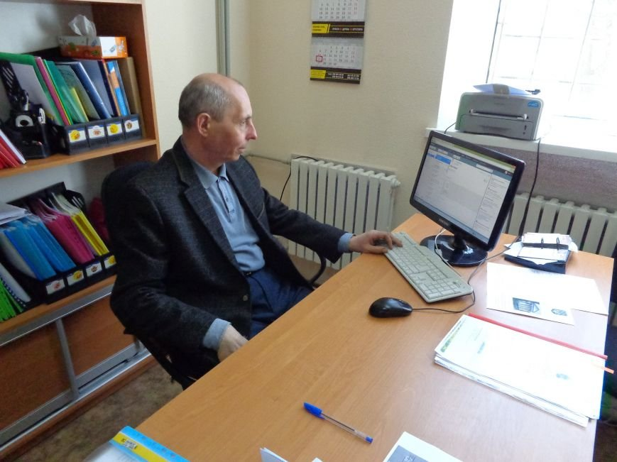 Николай Яцюк: «Важнейшая задача власти – быть не в схватке, а на схватке» (фото) - фото 1