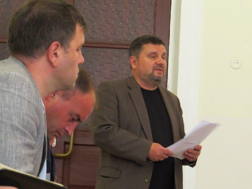 Мэр Мариуполя признал, что недорабатывает в оказании помощи пострадавшим на «Восточном» (ФОТО), фото-3