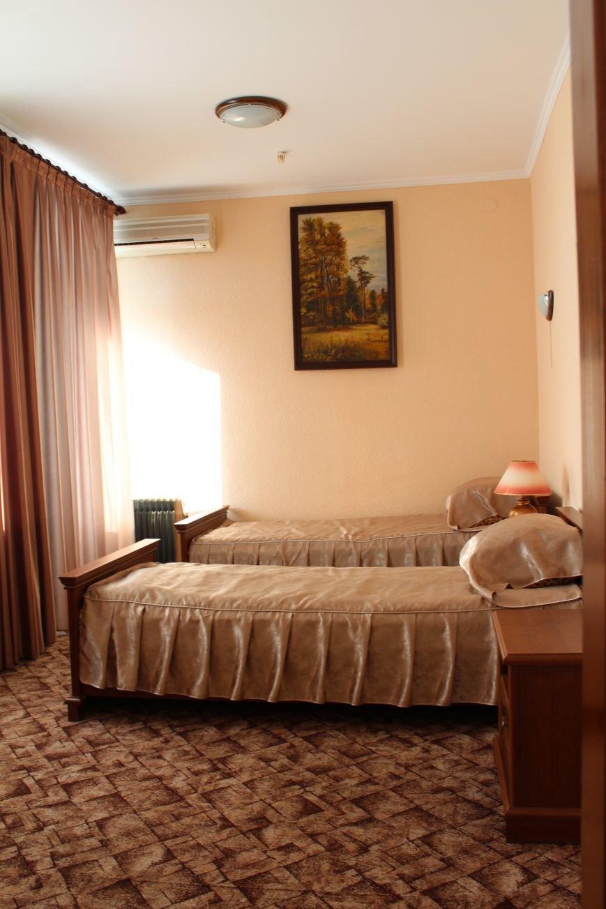 В выходные дни и праздники в отеле «Воскресенский» действуют льготные цены (ФОТО), фото-3