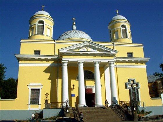 Днепродзержинский хор «Cantabile» стал призером международного фестиваля «Victoria» (фото) - фото 1
